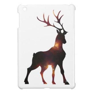 star day iPad mini case