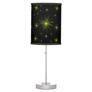 Professional Business Star Decorative lamp shade