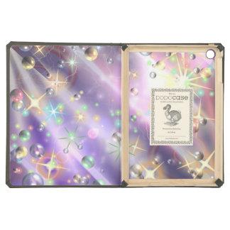 Star Design iPad Air Case