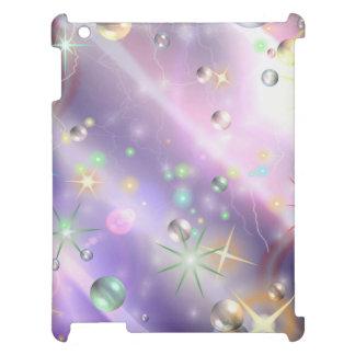 Star Design iPad Cases