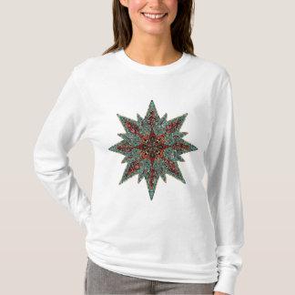 Star design T-Shirt