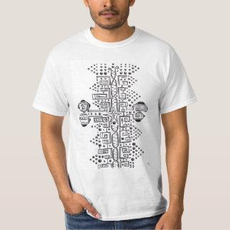 star dna 2 T-Shirt