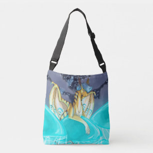 Star Dragon Bags | Zazzle