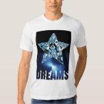 Star dreams 2 remeras