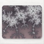 Star Dust - Fractal Mousepad