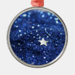 Star Enfeites Para Arvore De Natal
