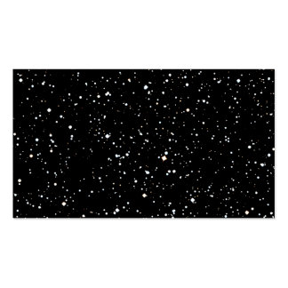 STAR EXPANSE TOO.jpg Double-Sided Standard Business Cards (Pack Of 100)