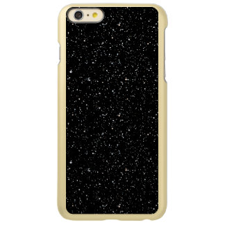 STAR EXPANSE TOO! (outer space) ~ Incipio Feather® Shine iPhone 6 Plus Case