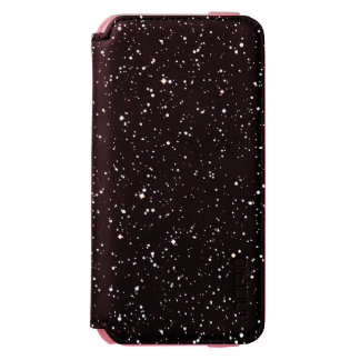 STAR EXPANSE TOO! (outer space) ~ iPhone 6/6s Wallet Case