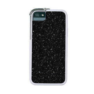 STAR EXPANSE TOO! (outer space) ~ iPhone SE/5/5s Cover