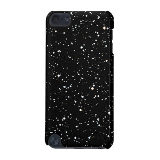 STAR EXPANSE TOO! (outer space) ~ iPod Touch 5G Case
