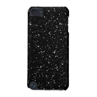 STAR EXPANSE TOO! (outer space) ~ iPod Touch (5th Generation) Cover