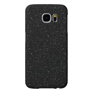 STAR EXPANSE TOO! (outer space) ~ Samsung Galaxy S6 Case