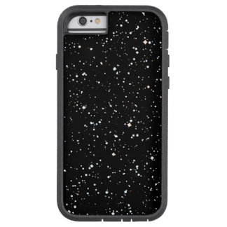 STAR EXPANSE TOO! (outer space) ~ Tough Xtreme iPhone 6 Case