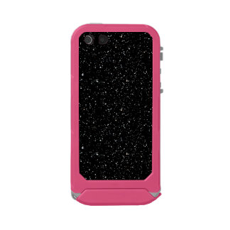 STAR EXPANSE TOO! (outer space) ~ Waterproof iPhone SE/5/5s Case