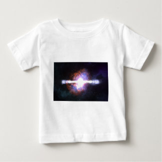 STAR EXPLOSION BABY T-Shirt