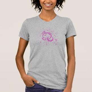 Star Explosion T Shirt