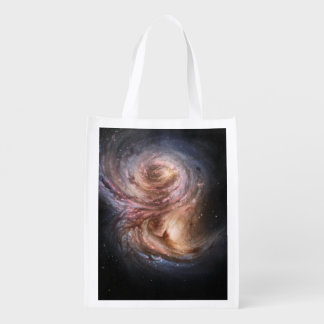 Star factories in the distant Universe Grocery Bag