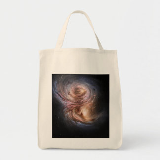 Star factories in the distant Universe Tote Bag