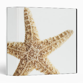 Star fish 3 ring binder
