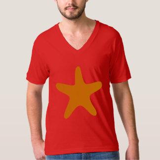 star fish dresses