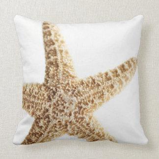 Star fish pillows