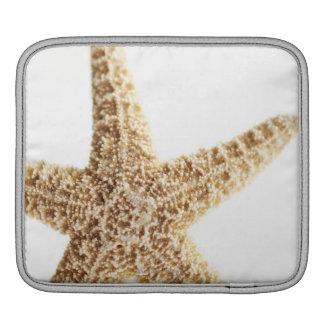 Star fish sleeve for iPads