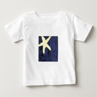 Star for Baby Baby T-Shirt