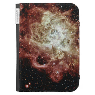 Star Formation Cases For Kindle