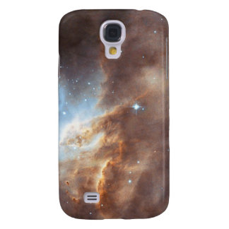 Star formation samsung galaxy s4 cover
