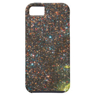 Star Formation in Spiral Arms iPhone SE/5/5s Case