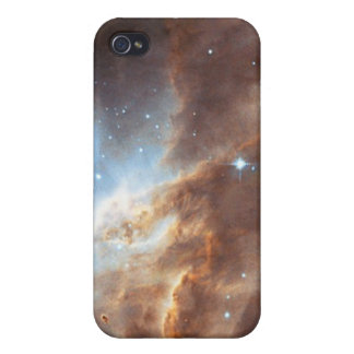 Star formation iPhone 4 cases