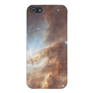 Star formation iPhone SE/5/5s cover