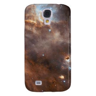 Star formation NASA Galaxy S4 Covers
