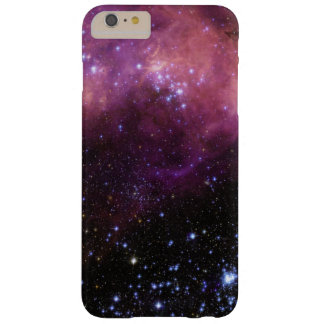 Star Formation Region N11 Magellanic Cloud Barely There iPhone 6 Plus Case