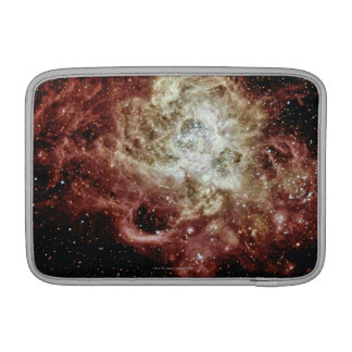 Star Formation Sleeve For MacBook Air