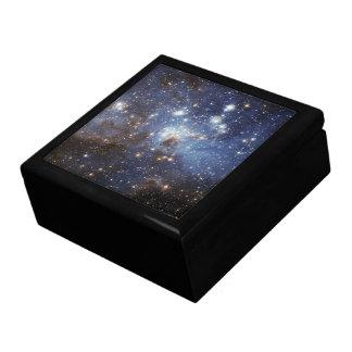 Star Forming Gift Box