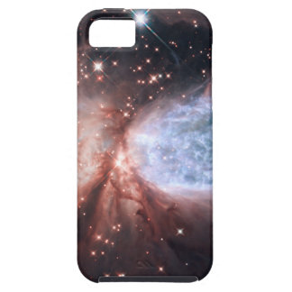 Star Forming iPhone SE/5/5s Case