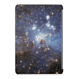 Star-Forming Region LH 95 in the Large Magellanic iPad Mini Cases
