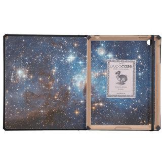 Star-Forming Region LH 95 in the Large Magellanic iPad Folio Case