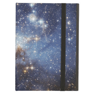 Star-Forming Region LH 95 in the Large Magellanic iPad Air Covers