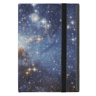 Star-Forming Region LH 95 in the Large Magellanic iPad Mini Cover