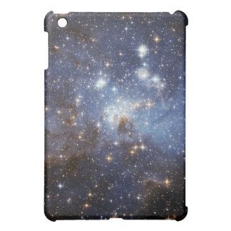 Star-Forming Region LH 95 in the Large Magellanic iPad Mini Case