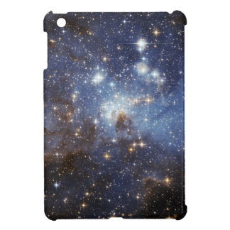 Star-Forming Region LH 95 Cover For The iPad Mini