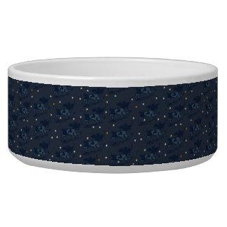 Star Gazer Bowl