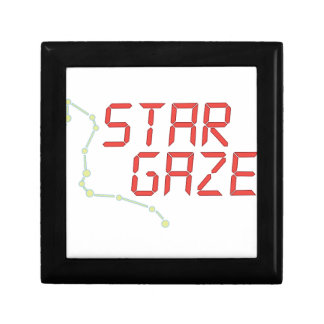 Star Gazer Gift Box