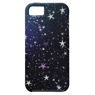 Star Gazer Nature Sky Space Peace Love Destiny iPhone 5 Covers