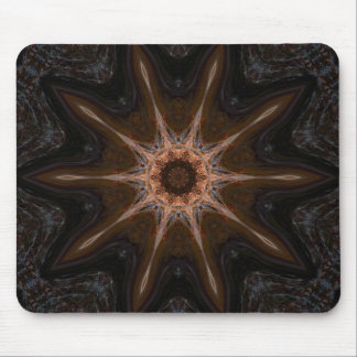 Star Gazing. Mouse Pad