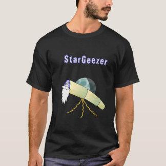 Star Geezer T-Shirt