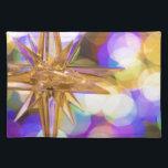 """Star Glitter Placemat<br><div class=""""desc"""">&quot;glittery life&quot;, &quot;glitter acrylic nails&quot;, &quot;glitter adidas&quot;, &quot;glitter and be gay&quot;, &quot;glitter and glam&quot;, &quot;glitter and gold&quot;, &quot;glitter and grit&quot;, &quot;glitter art&quot;, &quot;glitter background&quot;, &quot;glitter beard&quot;, &quot;glitter bomb&quot;, &quot;glitter eyeliner&quot;, &quot;glitter eyeshadow&quot;, &quot;glitter force&quot;, &quot;glitter glue&quot;, &quot;glitter makeup&quot;, &quot;glitter paint&quot;, &quot;glitter slime&quot;</div>"""